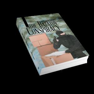 book2_3d