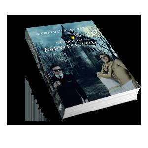 book3_3d